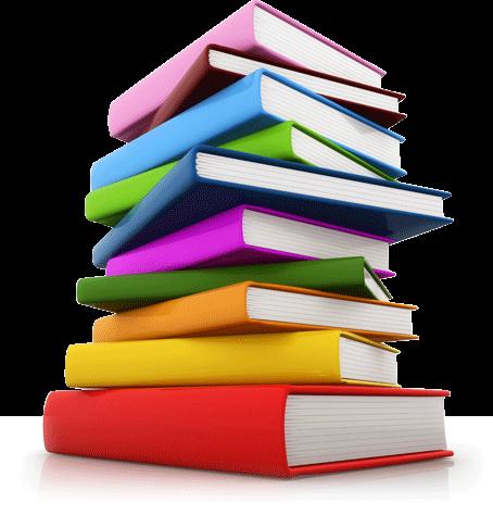 академия-книги
