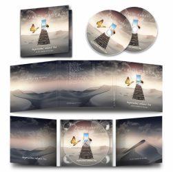 опаковки за диск