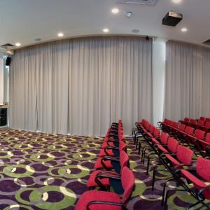 зала за семинари