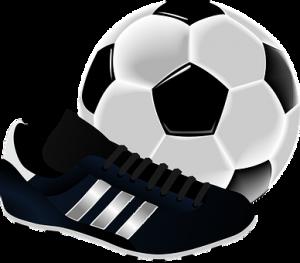 футболни залагания
