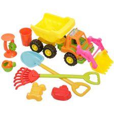 играчки за момче