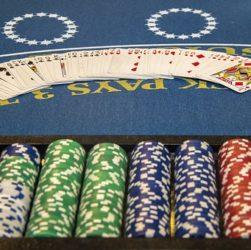 казино залози