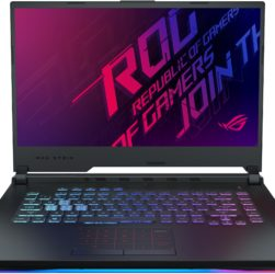 нова лаптоп